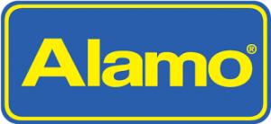 Alamo Hyra bil Italien