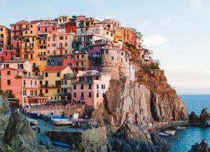Biluthyrning Italien